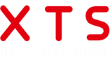 XTS International Logo